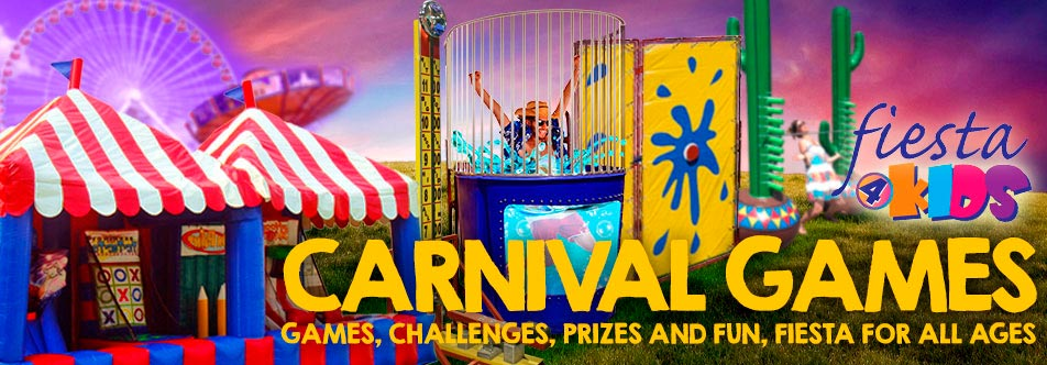 carnival games, carnival rentals, carnival party rentals, party rentals for carnivals, game carnival rental, carnival equipment rental, carnival equipment, fun fair, festival rentals, festivel equipment rental