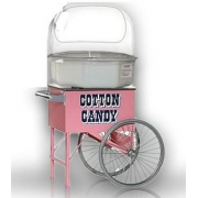 cotton candy cart for rent toronto