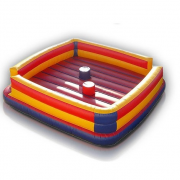 bouncy games