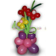 ballon decorations for parties in toronto