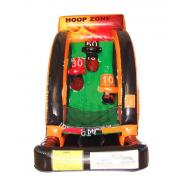 hoop zone, inflatable sports game, inflatable hoop zone, carnival sport game, rent sport inflatable