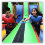 School Fun  Fairs Rentals