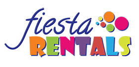 view listing for Fiesta4Kids